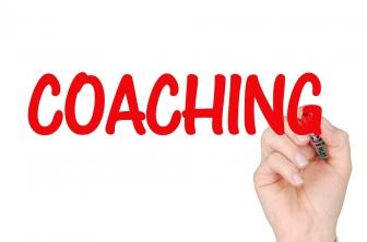 Co to jest coaching i dla kogo jest przeznaczony?